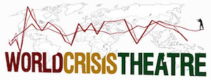 World crisis theatre Logo